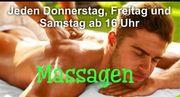 Vivasauna Stuttgart Gay only