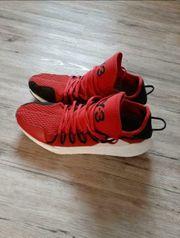 Adidas Y3 Sportschuhe Gr 44