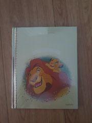 Disney gold edition