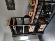 Ikea Küchenzeile 293cm lang