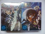 Anime Black Jack Vol 01