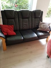 Sofa 1 er 2 er