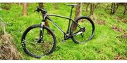 29 Zoll Carbon MTB Specialized