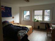 Schöne helle und ruhige 2-Zimmer-Wohnung