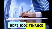 Kapitalfinanziieruungg internationaler WhatsApp 33754123907