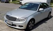 NUR DAS BESTE Mercedes Benz