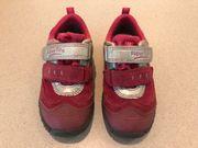 Gr 24 Schuhe Superfit