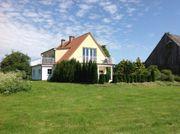 197000 EUR Wunderschönes Landhaus in