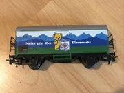 Märklin Western Germany H0 4485