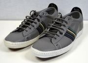 Paul Smith Osmo Sneaker Lederschuhe