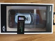 Hard Case Schutzhülle iPhone 6