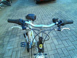 Jugendrad 24 Zoll: Kleinanzeigen aus Hanhofen - Rubrik Jugend-Fahrräder