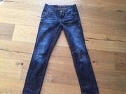 Damen Jeans der Marke Mac