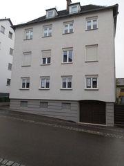 PROVISIONSFREI Freistehendes 4-Familienhaus Apartment 5