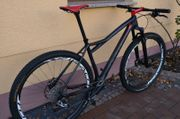 SPECIALIZED S-WORKS FATE GR L