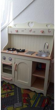 kinder küche top Zustand