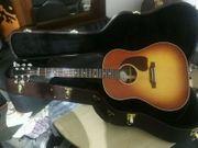 Gibson J45 Studio Rosewood