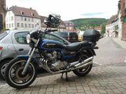 Honda CB 750 RC 01