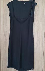 Armani Kleid Gr S