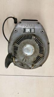 JLO Benzin-Motor- Ersatzteile