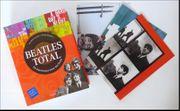 Beatles total Die Geschichten hinter