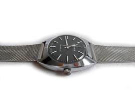 Armbanduhr von Kienzle: Kleinanzeigen aus Nürnberg Wetzendorf - Rubrik Uhren