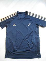 Herren-Shirt von Adidas Größe M