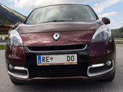 Renault Senic Energy dCi 110