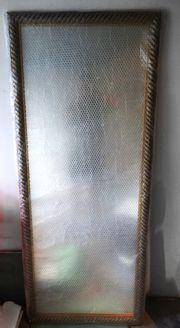 Spiegel für Flur und Wand