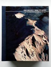 TIME LIFE Bücher -Die Wildnisse