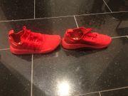 3 Paar Schuhe hochwertig