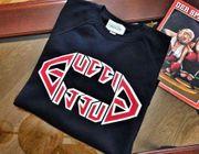 Neues Männer Gucci GG T-Shirt