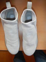 Schuhe adidas Größe 45