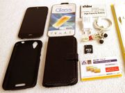 Smartphone Acer Liquid Z630 DualSim