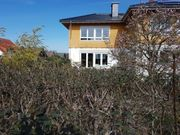 Fenster Kunststofffenster Schüco Living 82