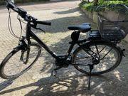 e-Bike von KTM Macina