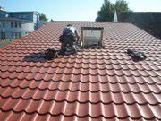 Dachdecker suche auftrage für Dach