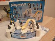 Playmobil Nr 9062