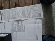 Samsung Note 20 Gray 256gb