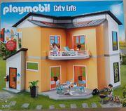 Playmobil Wohnhaus