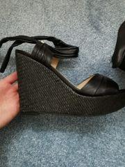 Guess Schuhe Pumps 37