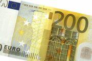 Verdiene einmalig 200 EUR mit