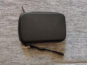 Schutzhülle Tasche für Navi 6-7