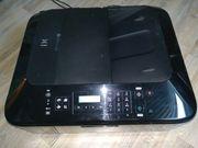 Canon MX435 Multifunktionsdrucker Scanner Faxgerät