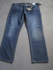 Jeans 56 bzw 40 32 -