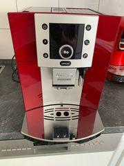 Kaffeevollautomat Neue 1200 Das Kaffeemaschine
