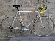 PEUGEOT PH 10 L Stahl-Rennrad