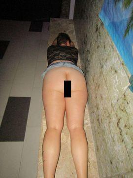 Erotische Bilder & Videos - Private Bilder oder Videos