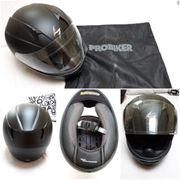 Motorradhelm Scorpion Exo 410 AIR
