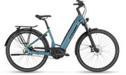 neues Stevens E-Courier Plus 56cm